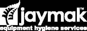Jaymak New Zealand